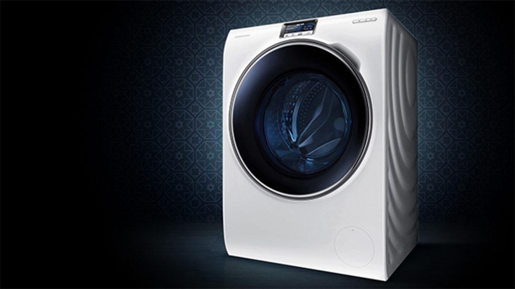 beste wasmachine 2020
