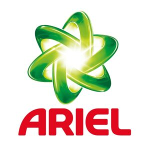 Ariel wasmiddel aanbiedingen
