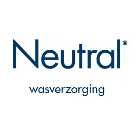 Neutral wasmiddel aanbiedingen