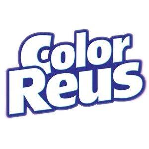 Color Reus wasmiddel aanbiedingen