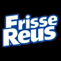 Frisse Reus